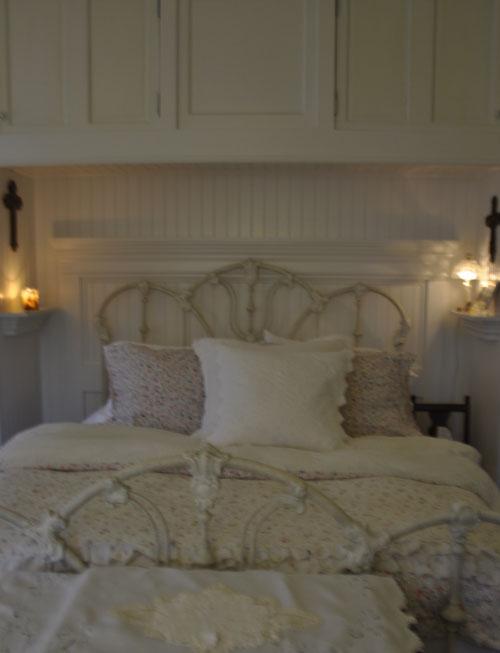 BedroomII
